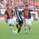 Joinville vence Figueirense e vai rever rival na decisão