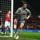 Ings, el delantero que el United busca robarle al Liverpool