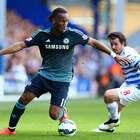 Drogba confirma su salida del Chelsea