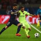 ¿A qué hora juegan Barcelona vs PSG en Champions League?