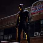 'Daredevil' arranca rodaje de su segunda temporada