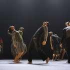 Grátis: artistas do Brasil e do exterior dançam em Natal