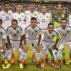 Calificaciones para México tras perder ante Estados Unidos
