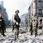 Rescatando al soldado Ryan vuelve a la pantalla grande