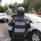 Policía sufre asalto en Tepito
