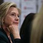 EUA: dois democratas decidirão disputa com Hillary para 2016