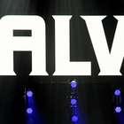 J Balvin: 10 virtudes del cantante que enamoran a sus fans