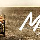 'Cama Incendiada': repasamos track por track con Maná