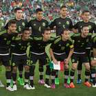 Argentina to face Mexico in September friendly in Texas