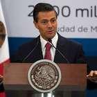 Peña Nieto pospone visita a la Universidad Panamericana