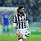¿Andrea Pirlo jugaría con Boca Juniors?