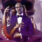 Escucha completo el nuevo disco de Snoop Dogg