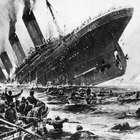 Silla del Titanic alcanza precio de 150 mil dólares