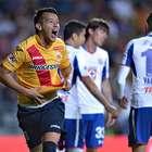 Consulta los resultados de la jornada 14 del Clausura 2015
