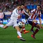 ¿A qué hora juegan Real Madrid vs Atlético en Champions?