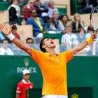 Djokovic arrasa con Nadal y jugará la final con Berdych