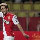 Mónaco empata con Rennes y se aleja del título en Francia