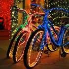 5 apps para los amantes de las bicicletas