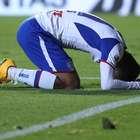 Los memes por la derrota de Cruz Azul ante Morelia