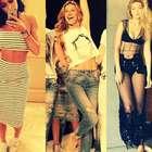 Mejores looks de la semana en Instagram: Gisele, Kylie y más
