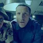 The Prodigy se pone intenso en su nuevo video, 'Ibiza'