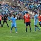 César Vallejo vs. Real Garcilaso: en vivo por semifinal