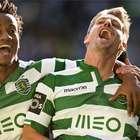 Sporting de Lisboa se impone a Boavista en liga portugesa