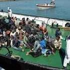 Cinco fatores que explicam as tragédias no Mediterrâneo