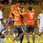 Torneo del Inca: Vallejo se cita con Alianza Lima en final