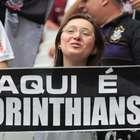 "Corinthians passa de 100 mil sócios: ""rumo ao topo do mundo"""