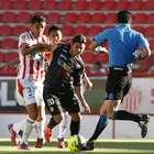 Quedan definidos horarios de semifinales del Ascenso MX