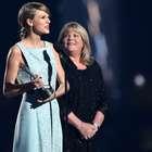 Grandes momentos de los ACM Awards 2015