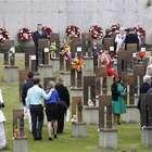 Oklahoma recuerda a víctimas de ataque terrorista