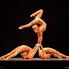Cirque du Soleil, vendido a chinos y estadounidenses