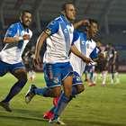 ¿Qué pasaría si Puebla es Campeón de Copa MX y desciende?