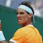 Rafael Nadal recupera el número 4 mundial
