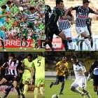 Liga MX domina por mucho a la MLS en la Concachampions