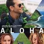 'Aloha': primer póster de la nueva cinta de Cameron Crowe