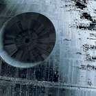 La mejor música de 'Star Wars', según Spotify