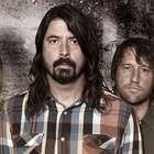 Escucha completo el nuevo EP de Foo Fighters