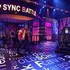 ¿Mike Tyson tendrá la peor participación en Lip Sync Battle?