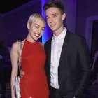 Miley Cyrus y Patrick Schwarzenegger terminan su romance