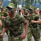 Farc pretendían ejecutar 3 ataques más contra militares