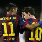 FC Barcelona jugará ante los Galaxy en Los Ángeles