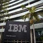 Las ventas de IBM caen cerca de un 12 pct en 1er trimestre