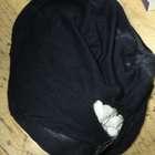 Policía detiene a anciana con cocaína en su ropa interior