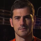 Real Madrid motiva a la afición con un vídeo antes del derbi