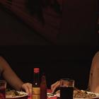 Ruido Rosa, la película colombiana de moda