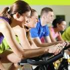 Beneficios del spinning para tu cuerpo y tu estado de ánimo