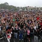 Mercedes-Benz cancela cortes e trabalhadores suspendem greve
